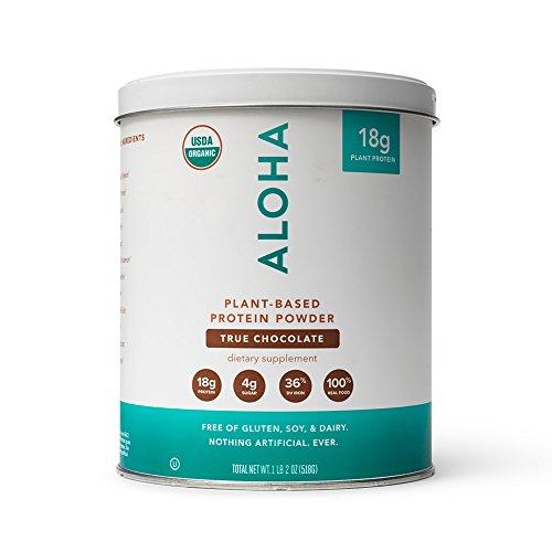 ALOHA-Aloha-protein-tin-vanilla-14-servings-114-Pound