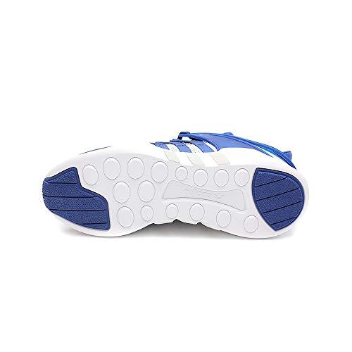 Adv ftwbla Eqt Adidas Unisex Support Scarpe – Da tinmis Vari Adulto Colori Ginnastica tinmis FAxCaxw