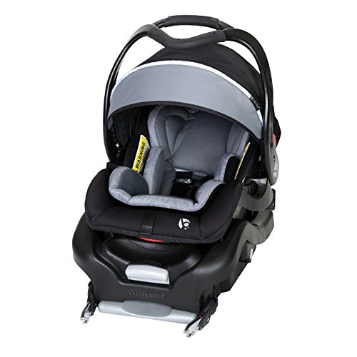 Two Baby Stroller With Car Seat - 7