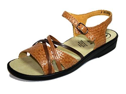 Imágenes en línea Venta barata con Mastercard Zapatos blancos formales Ganter Sonnica para mujer El precio barato más barato Desde Español envío gratis w9FeGVdCLo