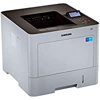 Samsung SL-M4530ND/TAA ProXpress Wireless Monochrome Printer