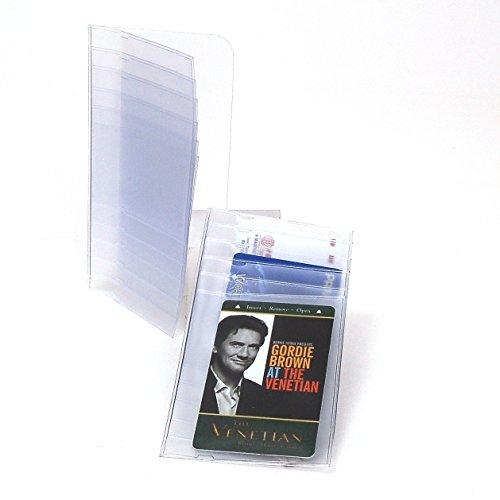 wallet picture holder - 9
