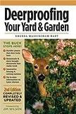 img - for Rhonda Massingham Hart: Deerproofing Your Yard & Garden (Paperback - Revised Ed.); 2005 Edition book / textbook / text book