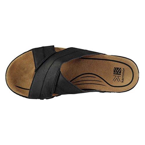 Sandales Pour Karrimor Homme Sandales Karrimor Noir Pour qx71waa8A