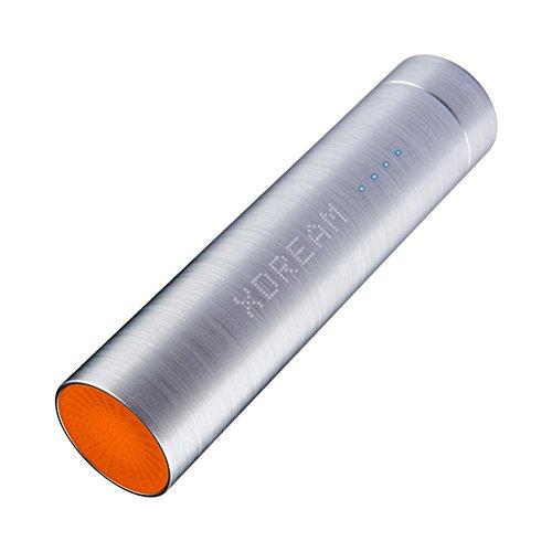 Cylinder Power Bank - 5