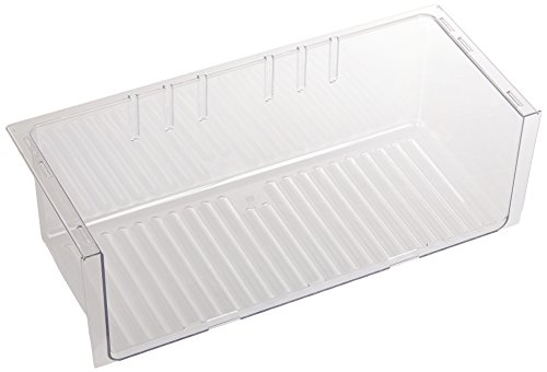 Frigidaire 297091600 Refrigerator Storage Drawer by Frigidaire