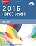 2016 HCPCS Level II Standard Edition 1st Edition