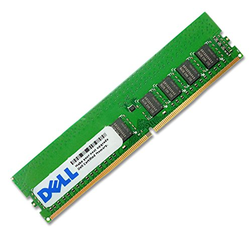 Ddr2 533 Ecc Registered - 2