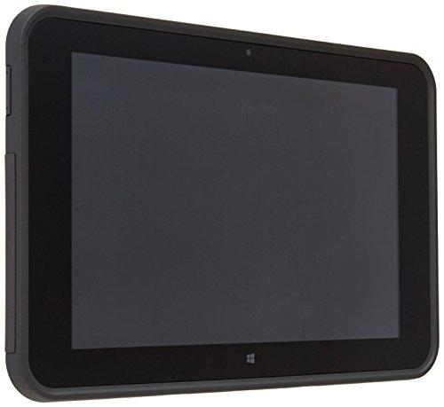 PRO Tablet 10 EE G1 Z3735F 2GBの商品画像