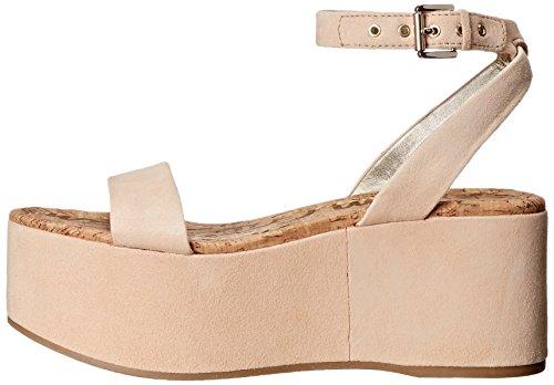 15223a1e6823 Sam Edelman Women s Henley Platform Sandal - Import It All