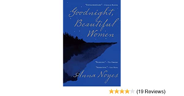 Goodnight beautiful women kindle edition by anna noyes goodnight beautiful women kindle edition by anna noyes literature fiction kindle ebooks amazon fandeluxe Choice Image