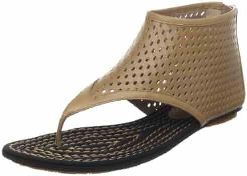 f8daf9433f7264 Shopping Flip-Flops - Sandals - Shoes - Women - Clothing