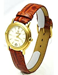 Swistar Watches Swistar with Date for Men