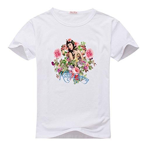 ashleyglekler-youth-tee-shirts-katy-perry-white-size-m10y-12y