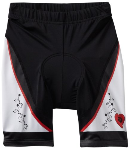 Most bought Girls Cycling Compression Shorts