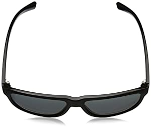 Armani Exchange Mens Sunglasses (AX4052) Plastic