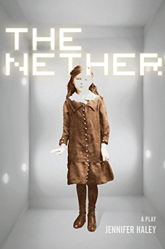 The nether a play kindle edition by jennifer haley literature the nether a play by haley jennifer fandeluxe Gallery