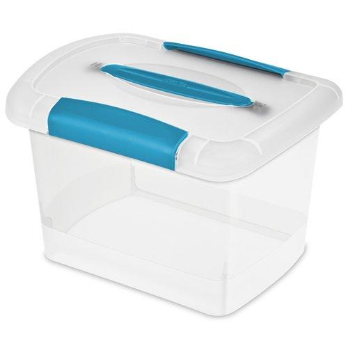 sterilite-small-nesting-showoffs-w-aquarium-handle-latches-10-1-2-l-x-7-7-8-w-x-7-h-1-box