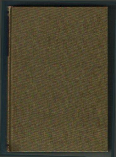 great books western world - 4