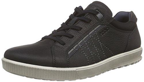ECCO Ennio Tie Fashion Sneaker