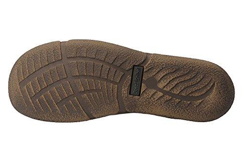 Josef Seibel , Chaussures de ville à lacets pour femme Marron Marron