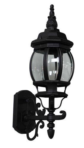 Cottage Style Outdoor Lighting in US - 9