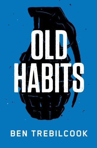 Download Old Habits ebook