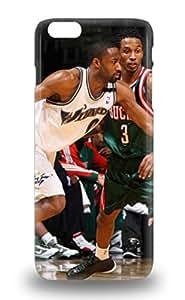Iphone 3D PC Case Cover Fashionable Iphone 6 Plus 3D PC Case NBA Washington Wizards Gilbert Arenas #0 ( Custom Picture iPhone 6, iPhone 6 PLUS, iPhone 5, iPhone 5S, iPhone 5C, iPhone 4, iPhone 4S,Galaxy S6,Galaxy S5,Galaxy S4,Galaxy S3,Note 3,iPad Mini-Mini 2,iPad Air )