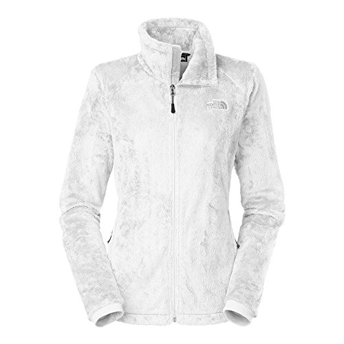 2014 Jacket 2 White Tnf The Face New Women's North Osito TPxw1S0Fq