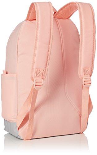 Gym Bag Running DM6148 Training Core Classic Backpack Daily School Adidas Women p8faOT