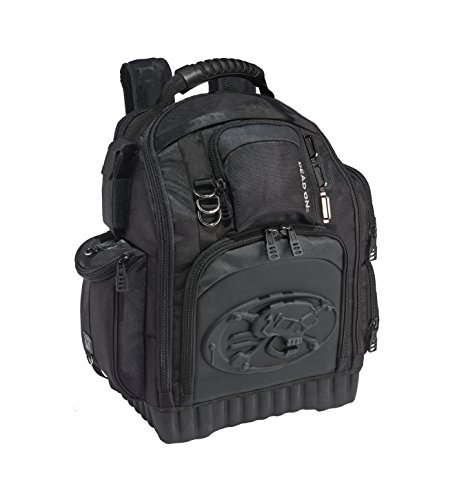Dead On Tools DO-DES Gear Destroyer Tech Pack, Black by Dead On Tools