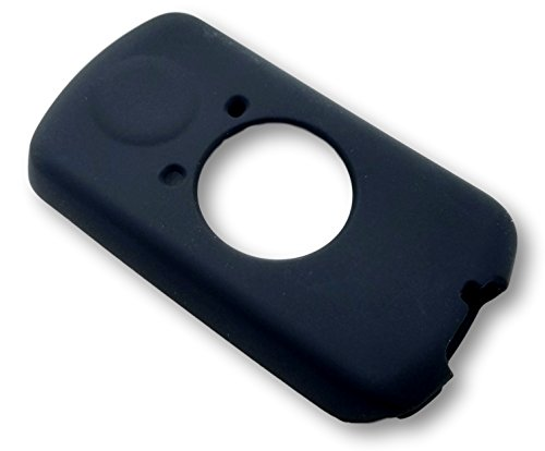 Includes G-SAVR tether Silicon... Garmin Edge 1000 Ultimate Protection Bundle