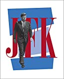 #9: JFK: A Vision for America