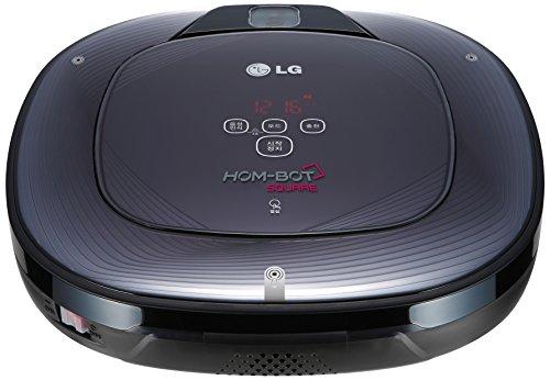 LG ROBOT VR64703LVM