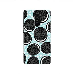 Cover It Up - Oreos Redmi Note 4Hard Case