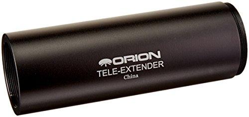 Orion 5125 1.25-Inch Standard Tele-Extender
