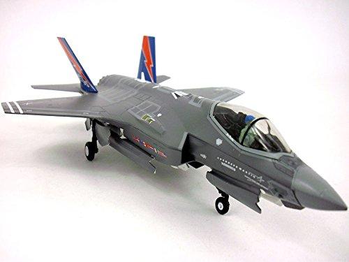 lockheed-martin-f-35-f-35a-lightning-ii-edwards-afb-1-72-scale-diecast-metal-model