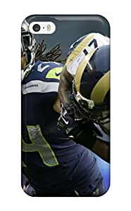 Chad Po. Copeland Lovers Gifts seattleeahawks u NFL Sports & Colleges Newest iPhone 5/5s Cases 9741061K847406864