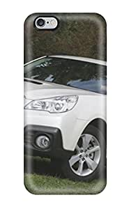 THERESA CALLINAN's Shop Hot Subaru Outbacks 20 Tpu Case Cover Compatible With Iphone 6 Plus 5198804K12696936