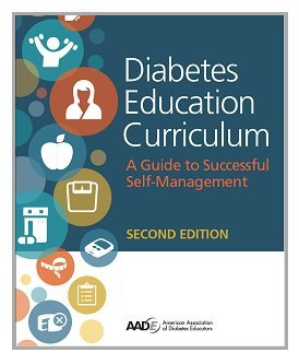 Diabetes Education Curriculum: A Guide to Successful Self-Management