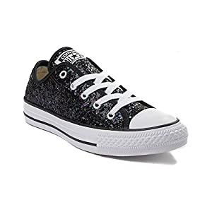 Converse Chuck Taylor All Star Lo Sneaker (Mens 7/Womens 9)