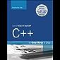C++ in One Hour a Day, Sams Teach Yourself: C++ One Hour Day Sams ePub _8