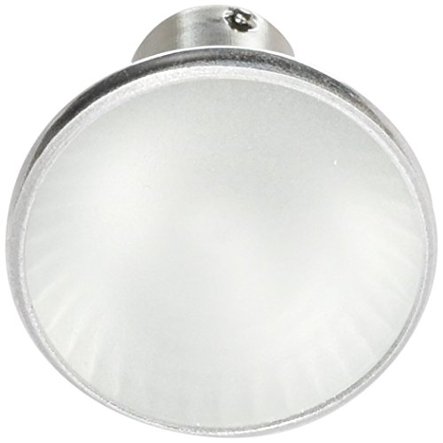 6435/FR Replacement for Philips 20W 12V Frosted Light Bulb Replacement Philips Lamp