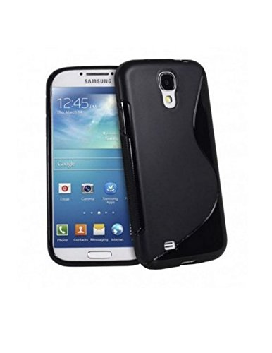 coque-swag - S-Line - Carcasa Samsung Galaxy S4 Mini - Color ...