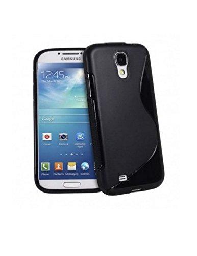 coque-swag - S-Line - Carcasa Samsung Galaxy S4 Mini - Color ...