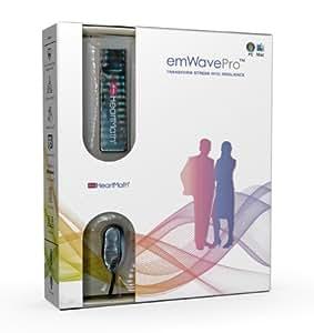 HeartMath emWave Pro