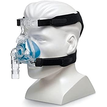 Amazon Com Universal Headgear For Cpap Masks Replace