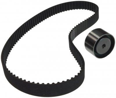 Sealed Power BTS-245 Timing Belt and Tensioner Set