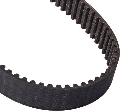 gates-1600-8mgt-30-gt-2-powergrip-belt-8mm-pitch-30mm-width-200-teeth-6299-pitch-length