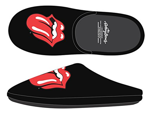 Chausson Quirk The Quirk Mule Creative Homme qnHgT